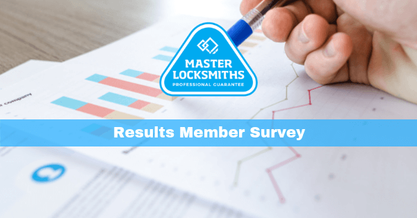 MLAA Business Member Survey Results Sep2018