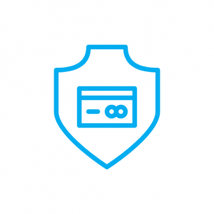 Locksmith Insurance Badge-To find a locksmith-Master Locksmiths