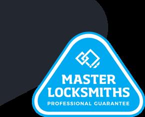 Master Locksmiths