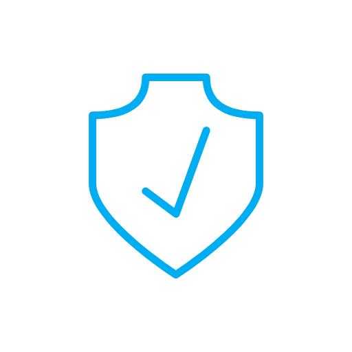 Quality Emergency Locksmith Badge